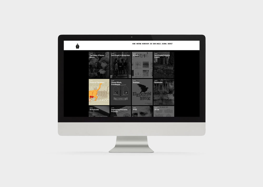 Design-Writer-Brand-And-Website-Design-Sean-Greer-Brand-And-Website-Design-Belfast8.jpg