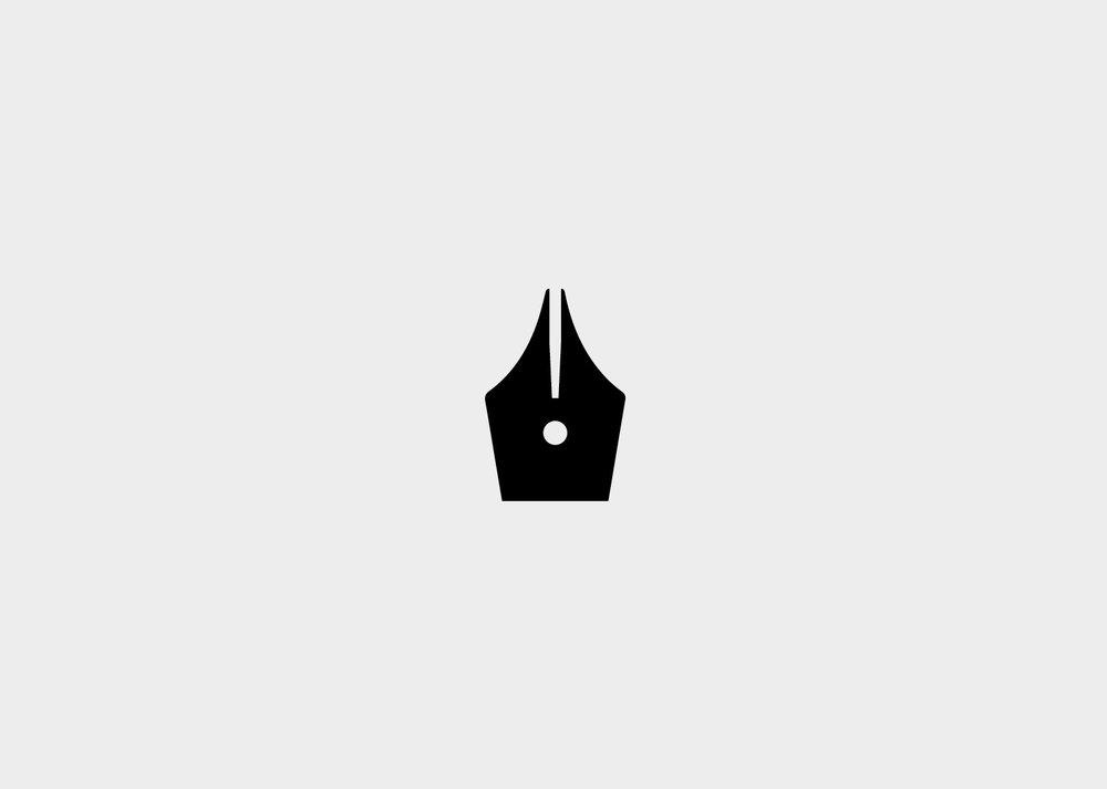 Design-Writer-Brand-And-Website-Design-Sean-Greer-Brand-And-Website-Design-Belfast3.jpg