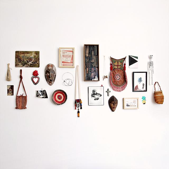 Gem-souvenirs-1