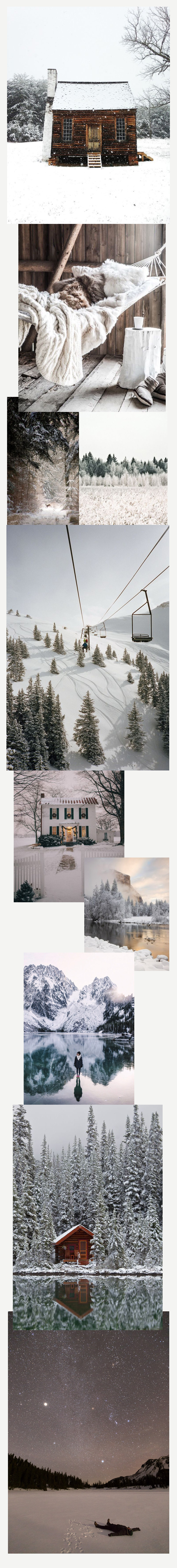 7-Daydreaming-WinterWonderland.png