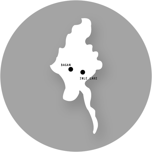 Myanmar-map.png