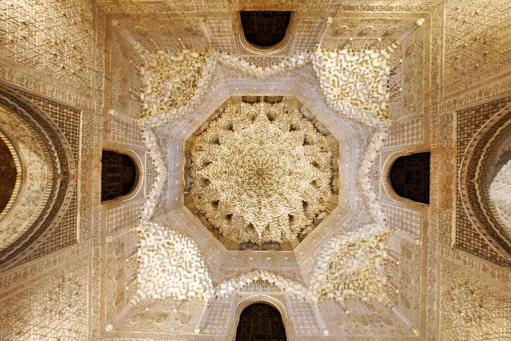 254346-alhambra.jpg