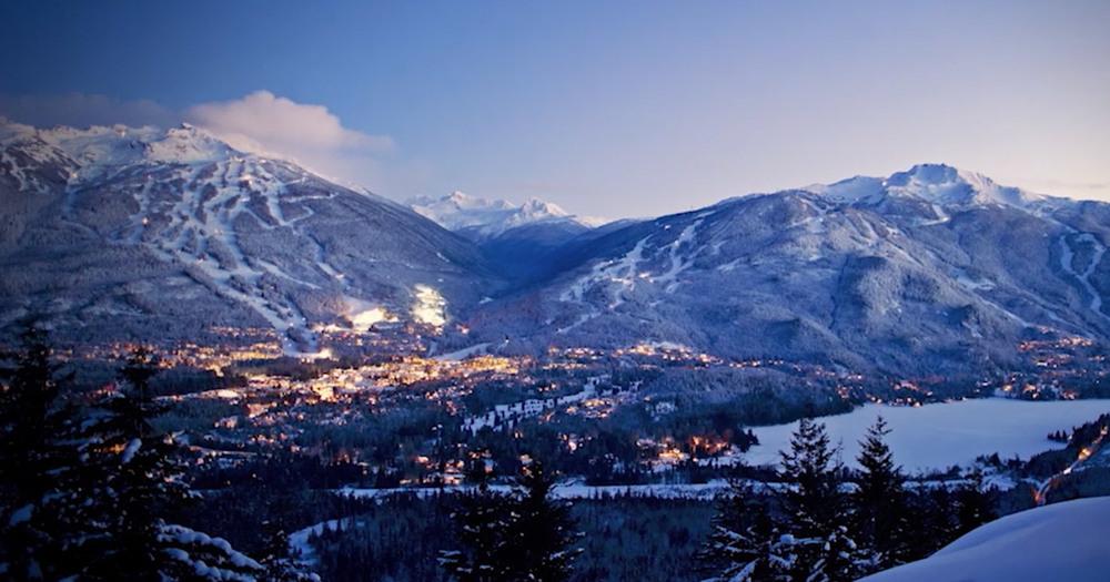 whistler-dual-mountain2015.jpg
