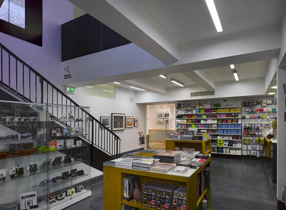 tpg-5-bookshop-basement-floor.jpg
