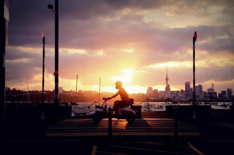 James_Wu_auckland sunset.jpg