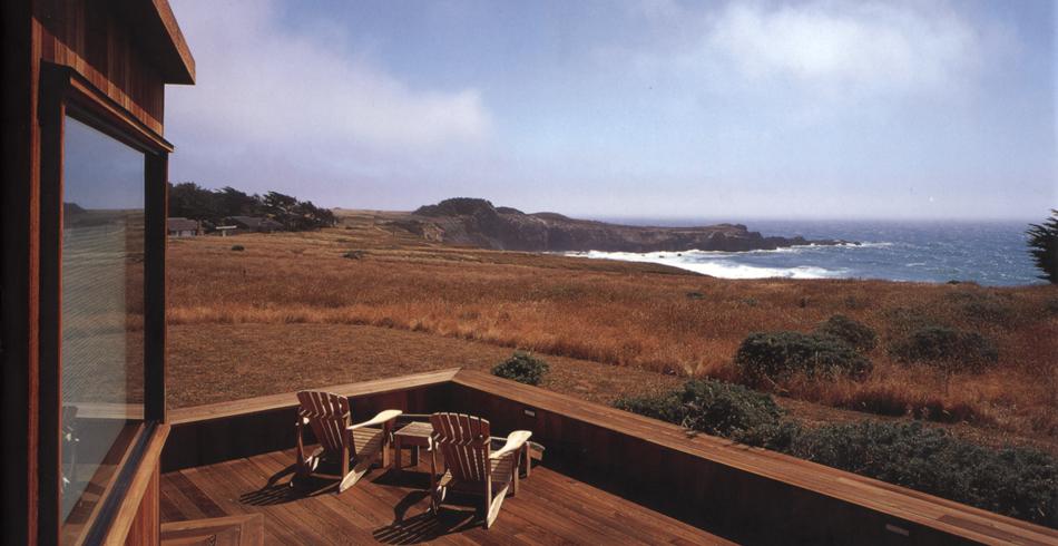 schneider sea ranch lyndonCover.jpg