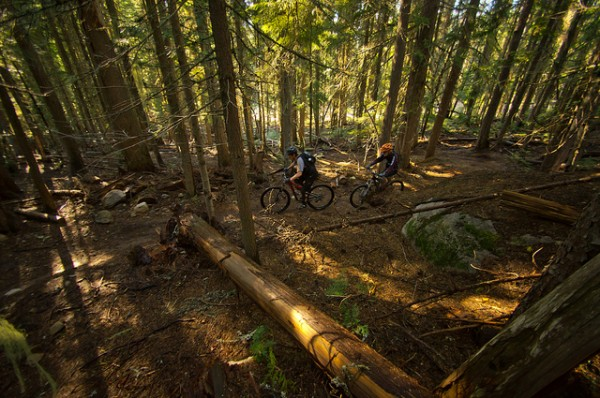 best-mountain-biking-trails-near-seattle-larch-mountain-loop-mountain-biking-600x398.jpg