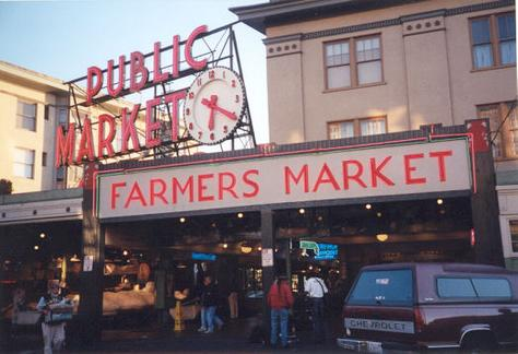 p58838-Seattle-Farmers_Market.jpeg