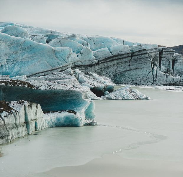 icelandblog057.JPG