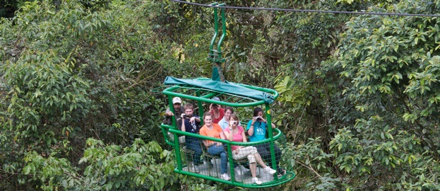 Canopy-Tours-in-Costa-Rica.jpg