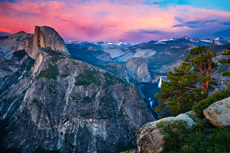 summer-sunset-over-half-dome-from-glacier-point-yosemite.jpg