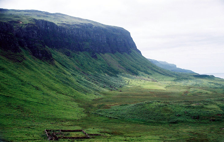 v_highlands_of_scotland.jpg