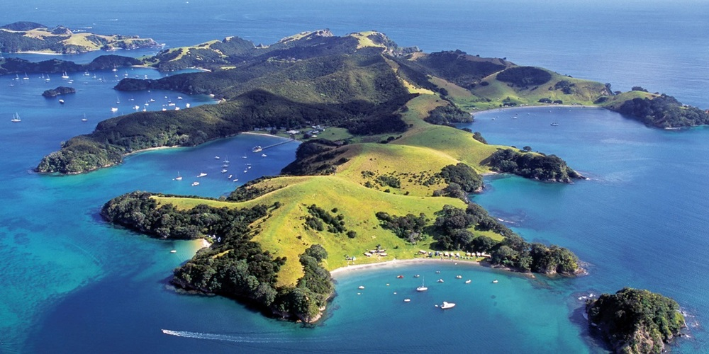 new zealand tours bay of islands l al.jpg