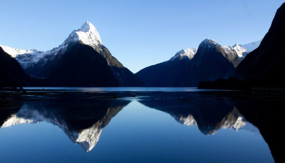 Milford_Sound_long2.jpg