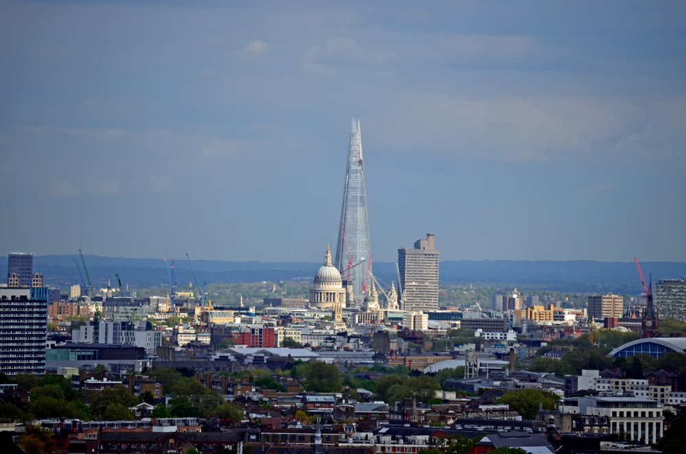 The-Shard-from-Parliament-Hill.jpg