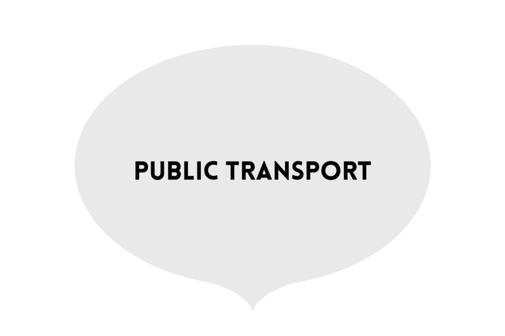 22-PublicTransport-Collective-tips-.png