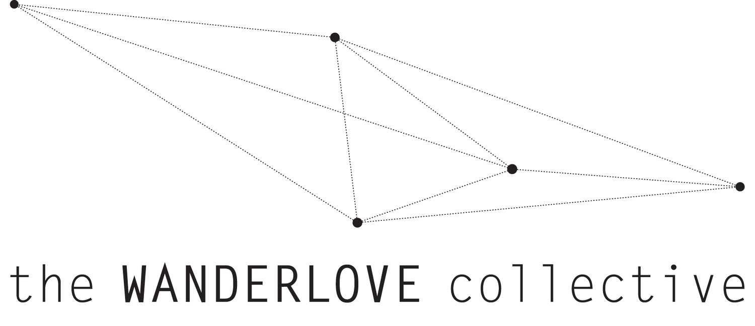 The Wanderlove Collective
