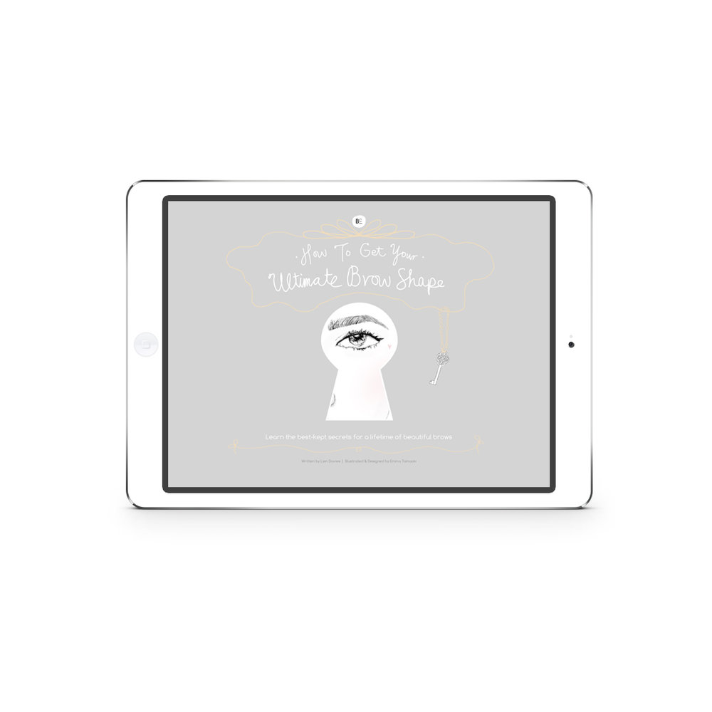 Lien-ebook-ipad-silver-template.jpg