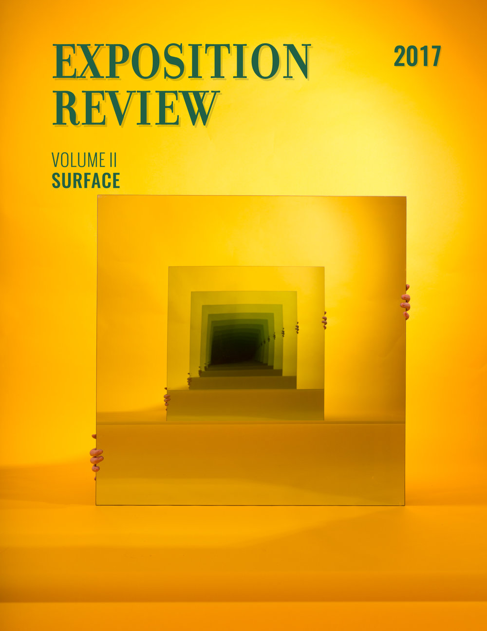 ExpoReview-Surface-Cover.jpg