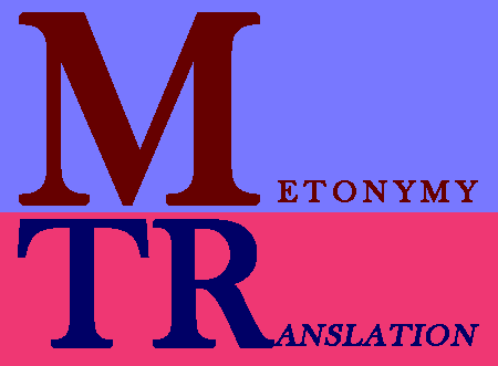 MTR logo.png