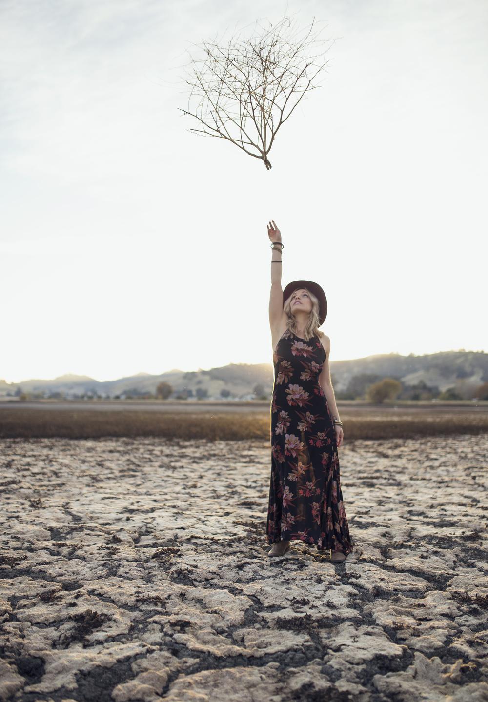 Jared Teska Photography www.jaredteskaphotography.com