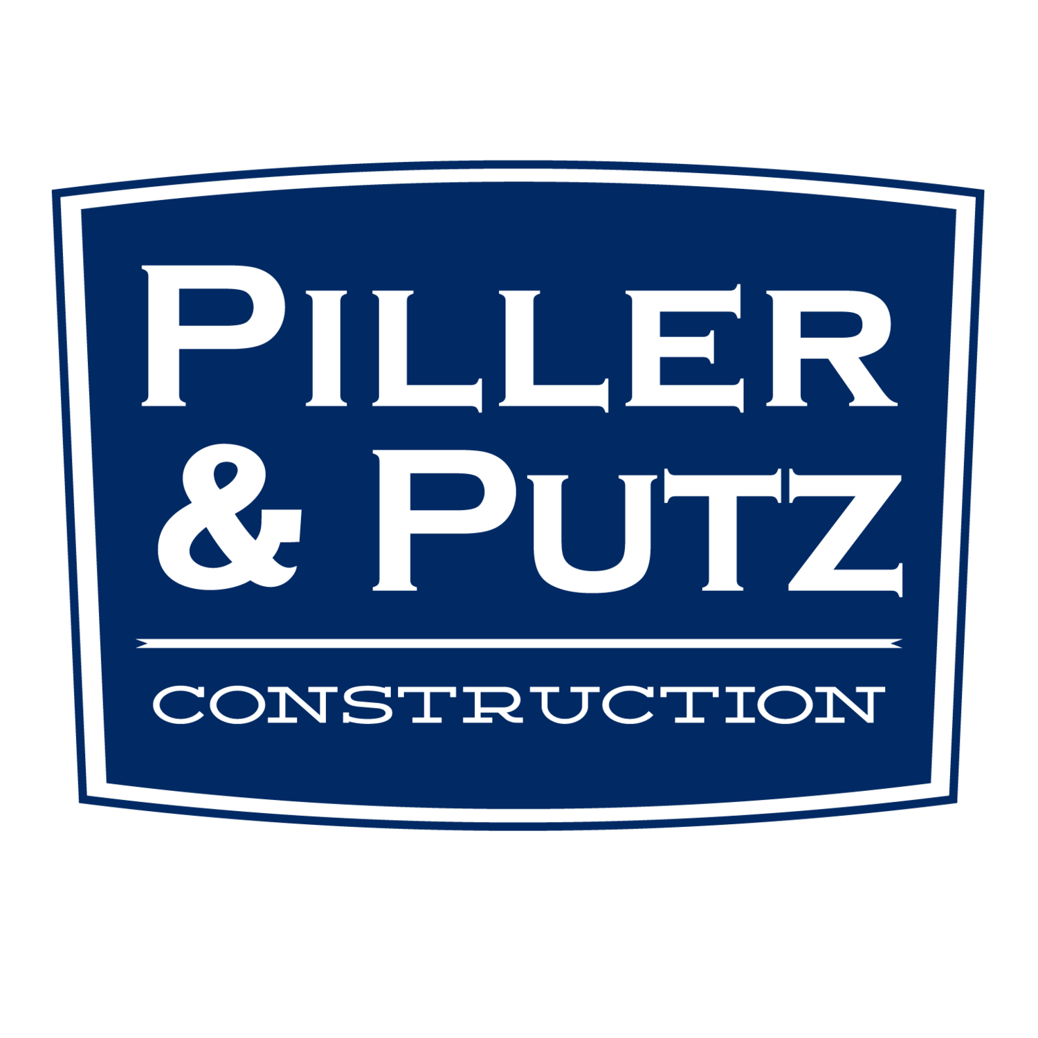 Piller & Putz Construction