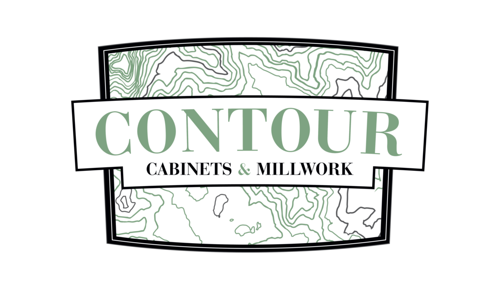 Contour Cabinets & Millwork - luke@contourcabinets.ca - 306.552.8200By Appointment: 160 Hodsman Rd. Regina, SK S4N 5X4