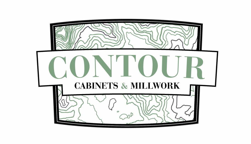 contour-cabinets-millwork-colour-01.JPG