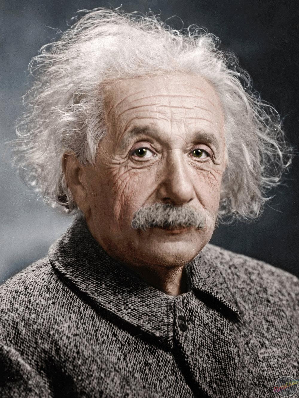 Albert-Einstein1.jpg