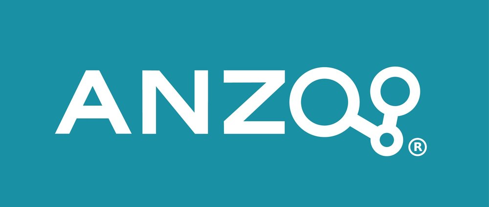 AnzoLogo (2) (1)-02.jpg