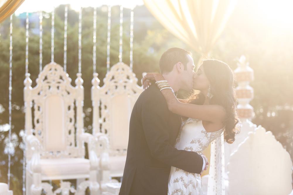 Indian-wedding-massachusetts