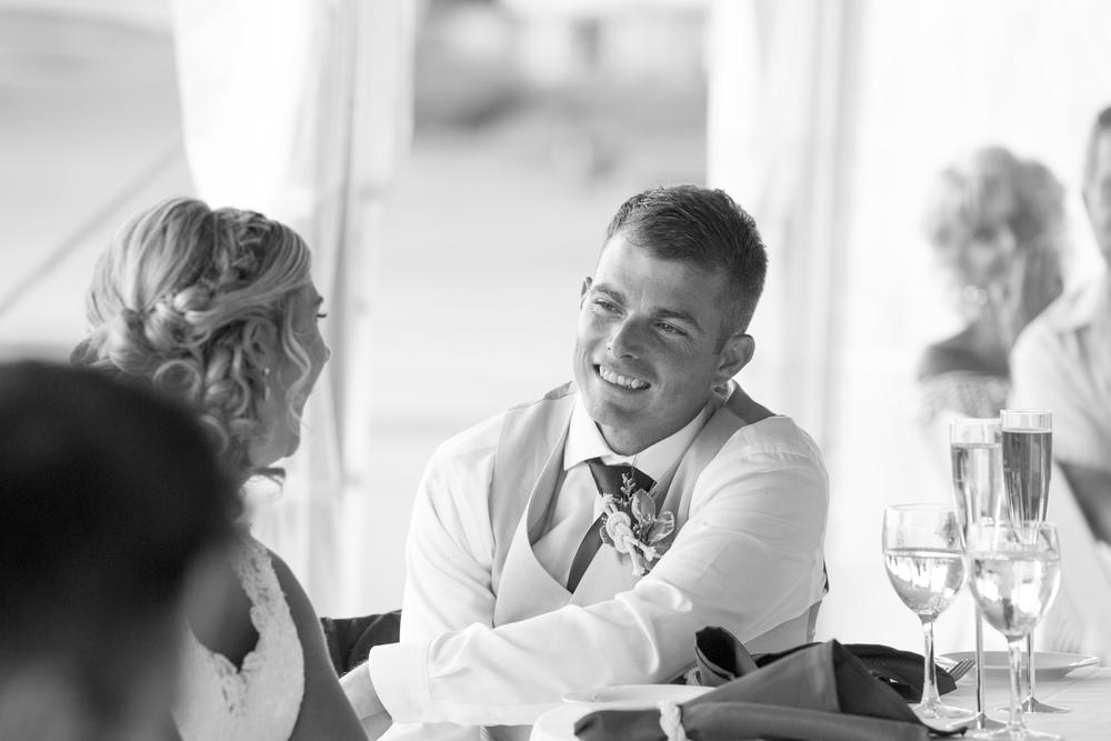 Blackandwhite-candid-groom