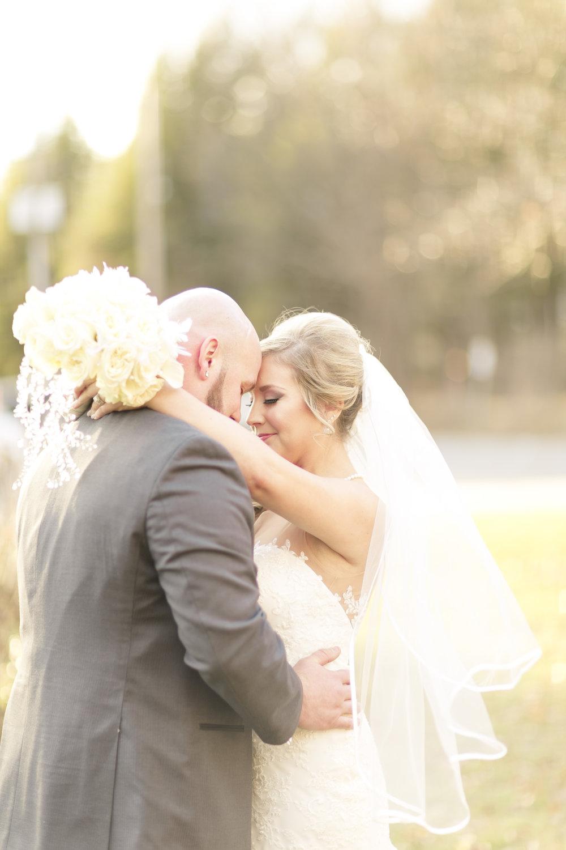 NicoleWeeksPhotography-justmarried-9056.jpg