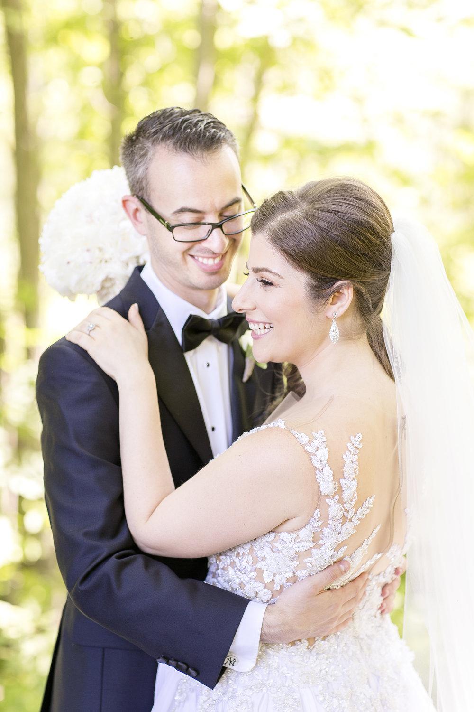 NicoleWeeksPhotography-saratogasprings wedding-2797.jpg