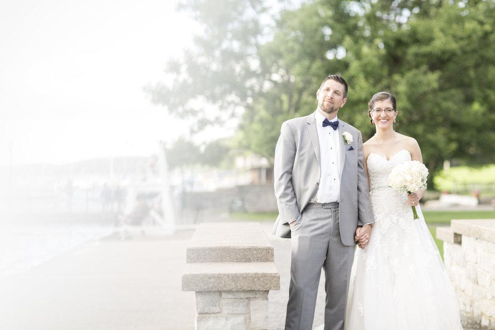 686Mr.&Mrs.Bateman-NicoleWeeksPhotography3F6A7648.jpg