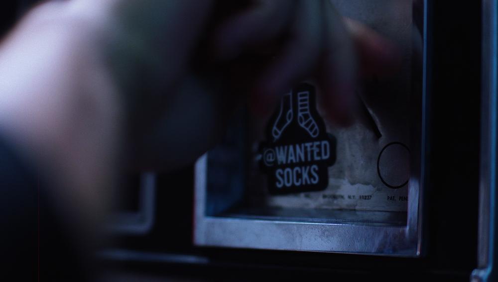 wanted-socks.png