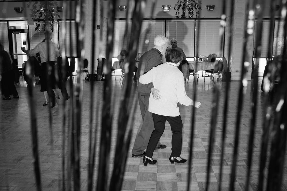 Russel_Daniels_Photography-12.jpg