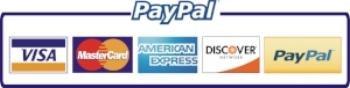 paiement-paypal.jpg