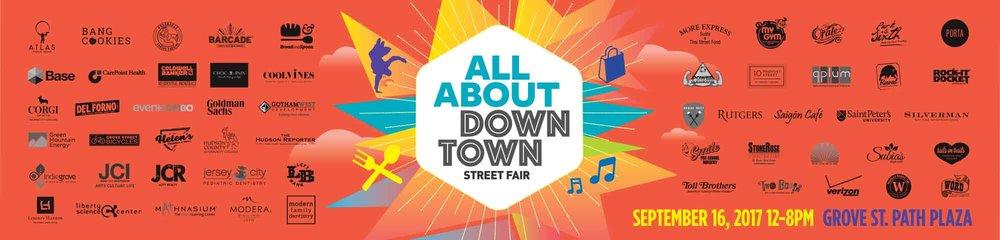 streetfair2017b.jpg