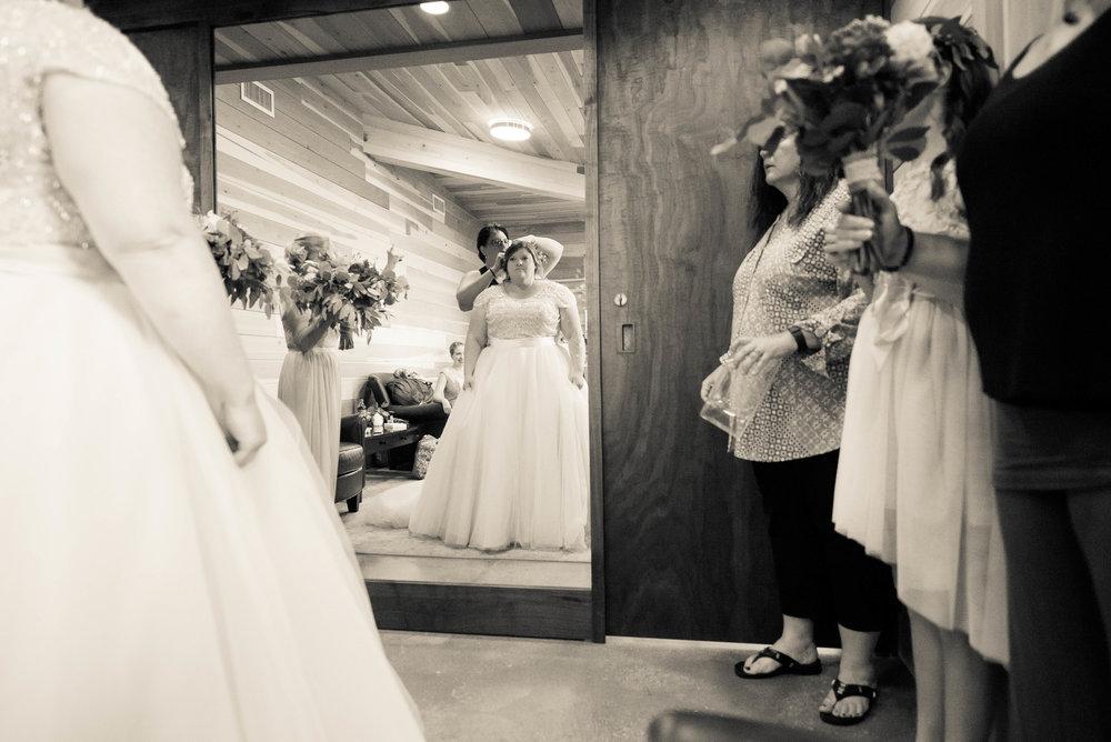 070117 aw King+Bebout Wedding-223.JPG