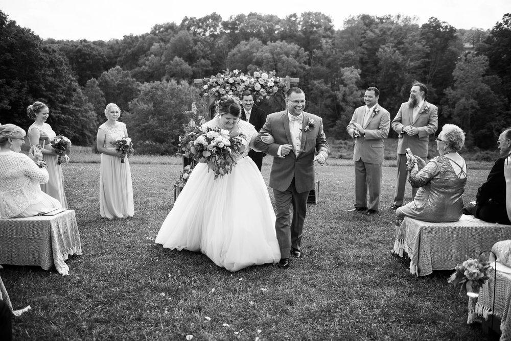 070117 aw King+Bebout Wedding-290.JPG