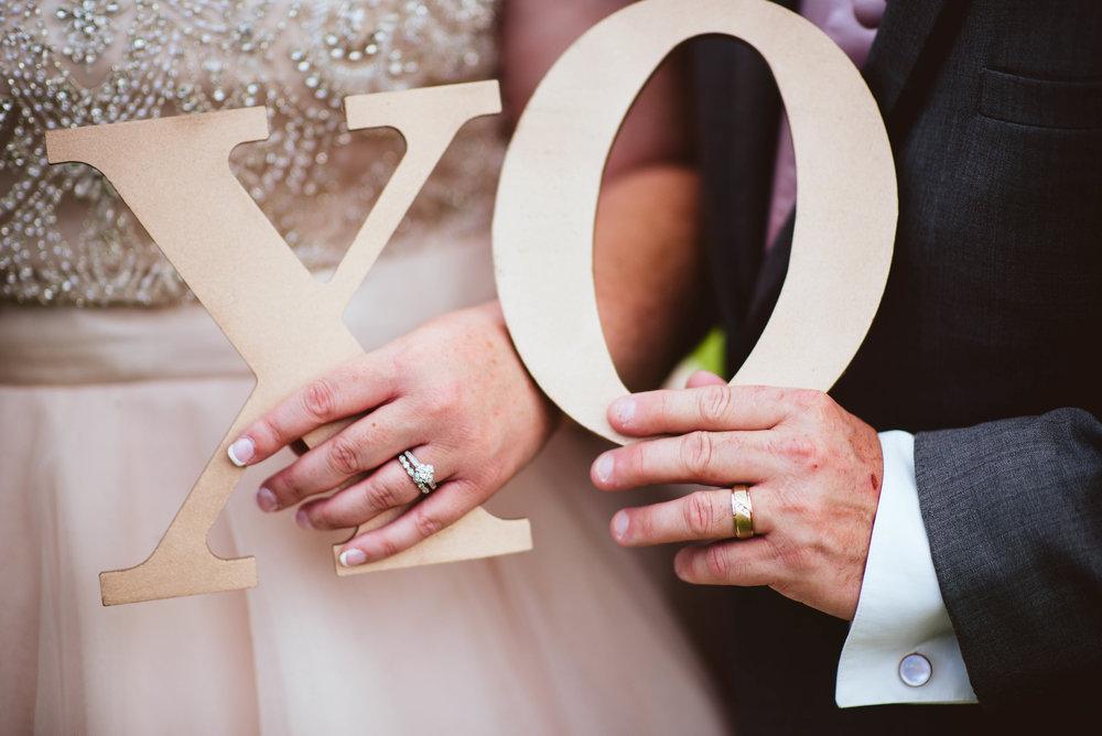 070117 aw King+Bebout Wedding-298.JPG