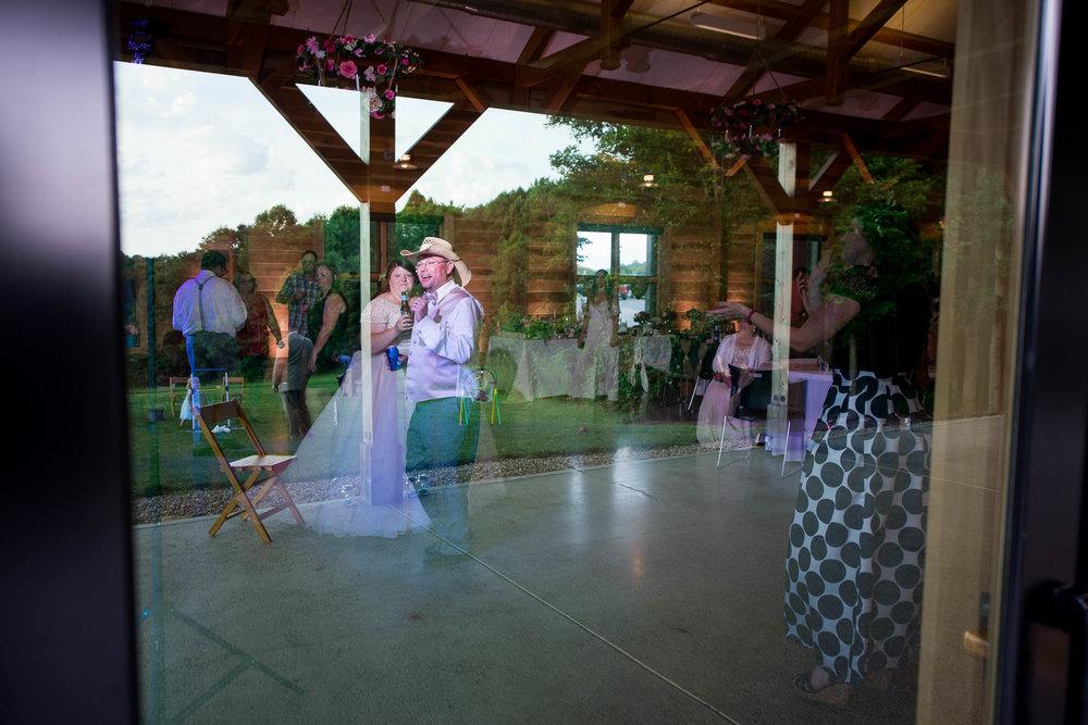 070117 aw King+Bebout Wedding-472.JPG