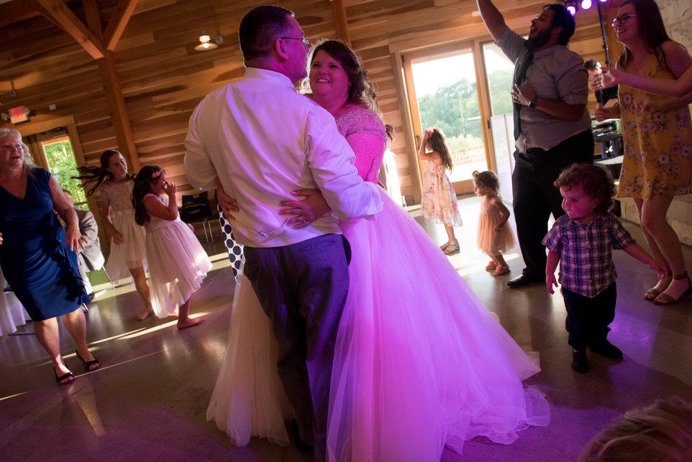070117 aw King+Bebout Wedding-543.JPG