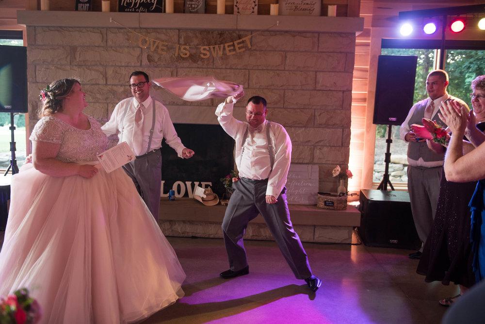 070117 aw King+Bebout Wedding-23.JPG