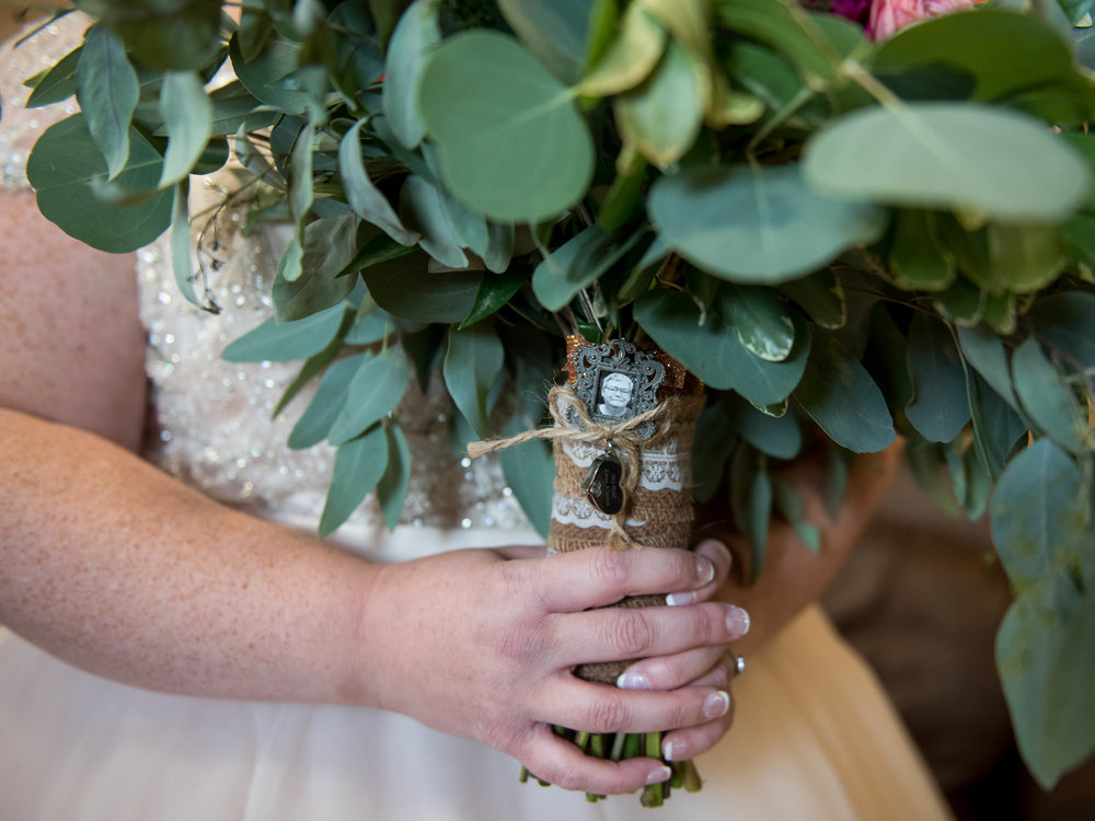 070117 aw King+Bebout Wedding-226.JPG