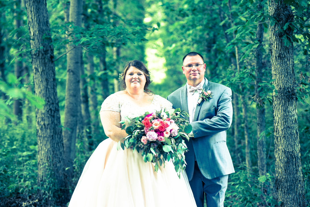 070117 aw King+Bebout Wedding-507.JPG