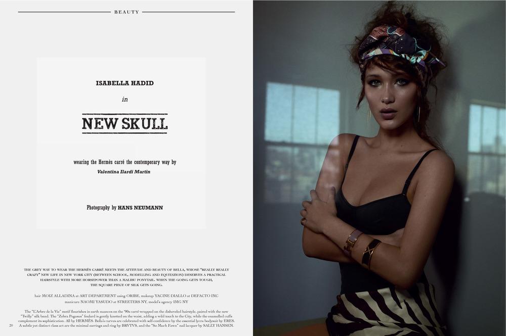 New Skull_Page_1.jpg