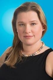Angela L. Leiner