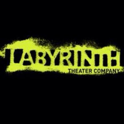 LAByrinth Theatre Company (originally Latino Actors Base) was led by accomplished stage and screen actors Philip Symore Hoffman and John Ortiz for many years.